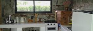 complejo siyabona alojamientos turisticos | trapiche en ruta provincial 9 km 37.5, trapiche, san luis