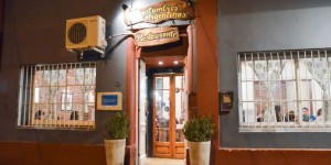 costumbres argentinas noche | restaurantes | parrillas | lomiterias en zabala ortiz 20, villa mercedes, san luis