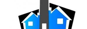 crenna propiedades inmobiliarias en salta 81, villa mercedes, san luis