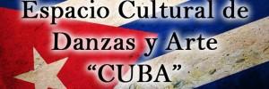 cuba - sede de la casa de amistad argentino-cubana de villa mercedes  organismos | ong | instituciones en av. presidente perón y paraguay, villa mercedes, san luis