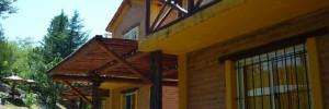 cuñas del trapiche alojamientos turisticos | trapiche en ruta 9 km 41.5, trapiche, san luis