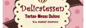 delicatessen villa mercedes alimentos | panaderias | confiterias en la ribera, villa mercedes, san luis