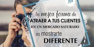dg. fernanda alvarez diseÑo | agencias | publicidad en pedernera 1172, villa mercedes, san luis