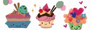 diolys cake shop fiestas eventos | catering en , villa mercedes, san luis