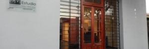 dm estudio inmobiliarias en suipacha 475, villa mercedes, san luis