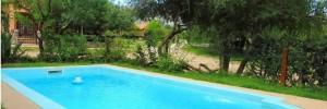 duplex agua de tala alojamientos turisticos | merlo en cerro blanco y pringles sur, merlo, san luis