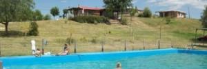 el faro camping y cabañas alojamientos turisticos | potrero de los funes en las violetas 1200 – acceso a 2, potrero de los funes, san luis