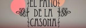 el patio de la casona noche | bares | cafe | pubs | discos en lisandro de la torre 236, villa mercedes, san luis
