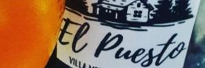 el puesto cerveza artesanal alimentos | delicatessen | regionales en san martín 1187 , villa mercedes, san luis