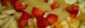 ensaladitas antonella alimentos | delivery en rufino barreiro 1225 mza 841 c. 13, villa mercedes, san luis