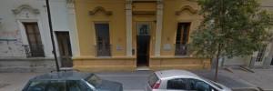 escuela dante alighieri educacion | secundarios en belgrano 159, villa mercedes, san luis