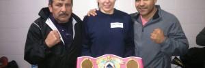 escuela profesional de boxeo  deportes | clubes en zoilo concha y suipacha , villa mercedes, san luis