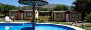 estación potrero alojamientos turisticos | potrero de los funes en acceso a13, potrero de los funes, san luis
