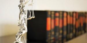 estudio jurídico aguilar lucero profesionales | juridicos abogados en belgrano 707, villa mercedes, san luis