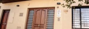 estudio juridico notarial albarracin y asociados profesionales | juridicos abogados en san luis 66, villa mercedes, san luis