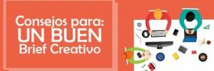 estudio marketing consultora diseÑo | agencias | publicidad en av. mitre 1091, villa mercedes, san luis