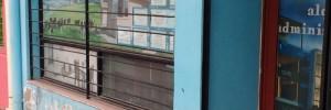 fenix propiedades inmobiliarias en pescadores 76, villa mercedes, san luis