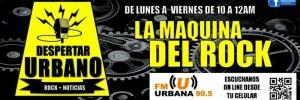 fm 90.5 fm urbana medios de comunicacion en , villa mercedes, san luis