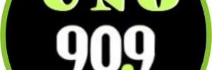 fm uno radio uno fm 90.9 medios de comunicacion en  9 de julio 2018, villa mercedes, san luis