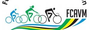 fundación ciclistas en acción deportes | clubes en belgrano 372, villa mercedes , san luis