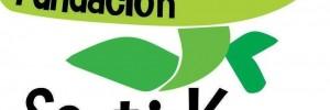 fundaciÓn santi kunz organismos | ong | instituciones en villa mercedes, villa mercedes, san luis