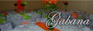 gabana eventos fiestas eventos | catering en asia y pueyrredon, villa mercedes, san luis