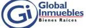 global inmuebles  inmobiliarias en almafuerte n° 1678, villa mercedes, san luis