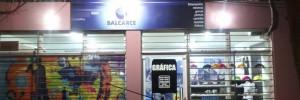 grafica balcarce diseÑo | agencias | publicidad en pueyrredon 916, villa mercedes, san luis