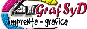 grafsyd impresiones  impresiones | fotocopiadoras | imprentas | papelerias en marconi 321, villa mercedes, san luis
