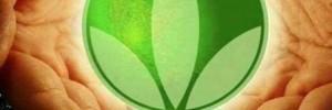 herbalife - distribuidor independiente alimentos | dieteticas y herboristerias en fresnos 612, villa mercedes, san luis