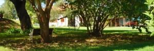 hosteria de los cesares  alojamientos turisticos | merlo en av de los cesares 1545, merlo, san luis