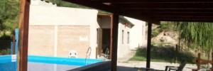 hostería lihuén alojamientos turisticos | potrero de los funes en las calendulas 299, potrero de los funes, san luis