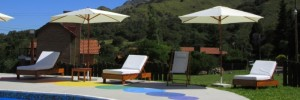 hotel colores alojamientos turisticos | merlo en victorino de la plaza 153, esq. juan b. justo, merlo, san luis