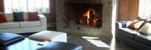 hotel la barraca resort alojamientos turisticos | merlo en av. chumamaya 2265, merlo, san luis