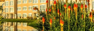 howard johnson hotel alojamientos turisticos | merlo en ruta nº 1 km 1.3, merlo, san luis