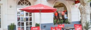 il panino villa mercedes noche | restaurantes | parrillas | lomiterias en lavalle 443, villa mercedes, san luis