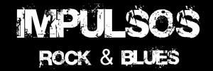 impulsos rock & blues fiestas eventos | contrataciones en intendente leyes 833, villa mercedes - barrio altos del oeste, san luis