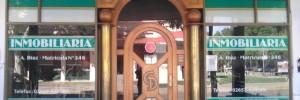 inmobiliaria diaz inmobiliarias en pedernera 559, villa mercedes, san luis