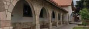 instituto de formación docente continua - villa mercedes educacion   universidades y terciarios en 9 de julio 1147 , villa mercedes, san luis
