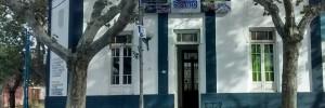 instituto silvero educacion | cursos | capacitacion en avenida mitre 1456, villa mercedes, san luis