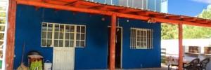 j.r. potrero alojamientos turisticos | potrero de los funes en los pinos s/n, potrero de los funes, san luis