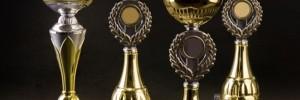 la marmoleria deportes | indumentaria en leon guillet 220, villa mercedes, san luis
