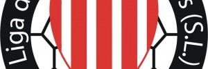 liga mercedina de fÚtbol deportes | clubes en av. 25 de mayo 789, villa mercedes, san luis