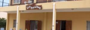 los paraísos alojamientos turisticos | potrero de los funes en los parísos y el circuito, potrero de los funes, san luis