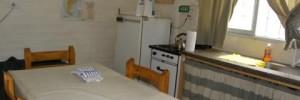 los tilos alojamientos turisticos | potrero de los funes en los tilos 170, potrero de los funes, san luis