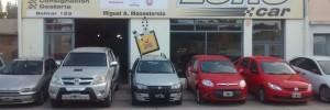 lurocar automotores automotores | agencias en bolivar 123, villa mercedes, san luis