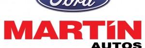 martin autos automotores | agencias en mitre 1243, villa mercedes, san luis