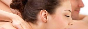 masajista masajes y relajacion belleza | depilacion | masajes | drenajes linfaticos | spa | solarium en , villa mercedes, san luis
