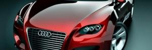 maxi automovil automotores | agencias en , villa mercedes, san luis