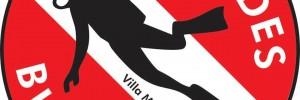 mercedes buceo deportes | clubes en villa mercedes, villa mercedes, san luis